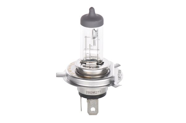 BOSCH – 1987302041 – Glühlampe, Fernscheinwerfer H4