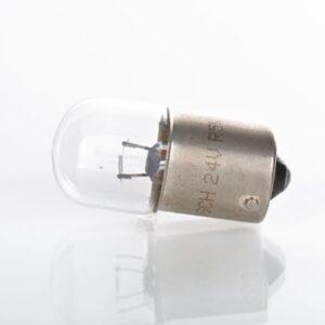 BOSCH – 1987302510SET – Glühlampe