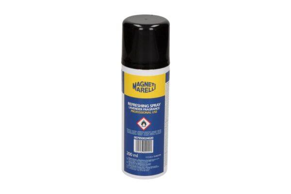 Magneti Marelli – 007950024020 – Klimaanlagenreiniger/-desinfizierer